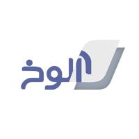اطلاعیه سازمان سنجش درخصوص تکمیل ظرفیت دوره های کارشناسی ارشد
